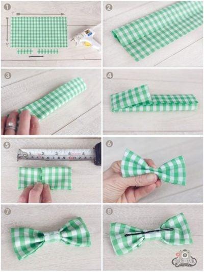 diy-boys-bow-tie