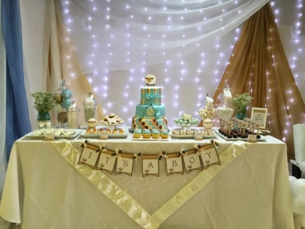 little-lamb-boys-baby-shower-party-ideas