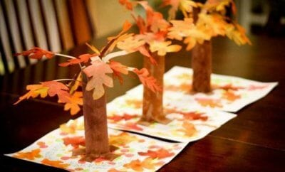 feature-fall-kids-craft-ideas