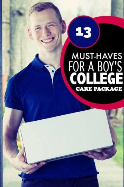 college boy gift ideas Celebrate the special occasion of their college graduation with a unique gift shop findgift for a variety of inspirational art, motivational plaques and.