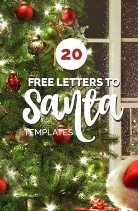 Post Your Letters To Santa Here Sign Christmas Decorations All Sizes