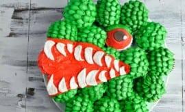 feature-10-boys-godzilla-themed-cupcake-birthday-cake