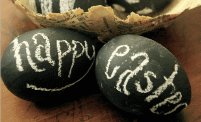 feature-easter-egg-chalkboard-decorating-ideas-for-kids-22
