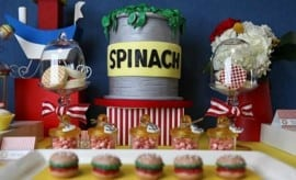 feature-12-boys-spinach-can-popeye-birthday-cake