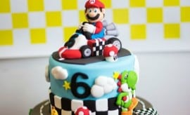 feature-6-boys-birthday-party-mario-kart-cake-ideas