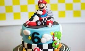 feature-6-boys-birthday-party-mario-kart-cake-ideas