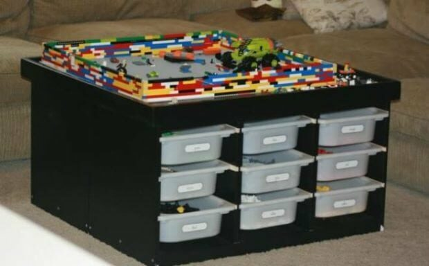 28 lego tables with storage we love spaceships and laser beams rh spaceshipsandlaserbeams com