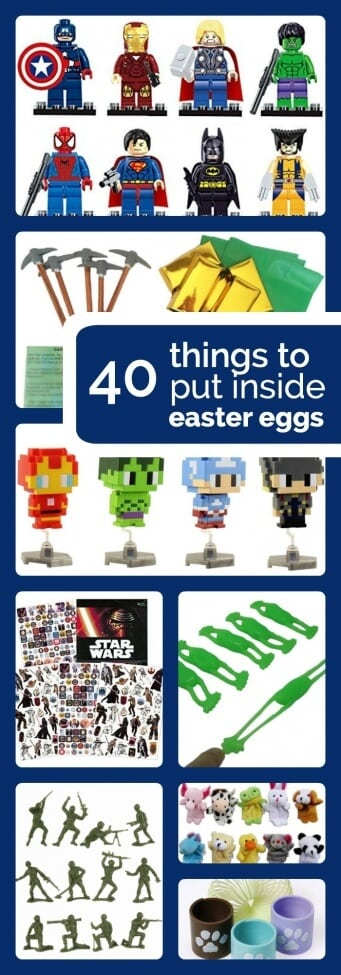 pinterest-things-to-put-inside-easter-eggs