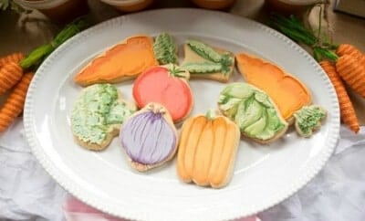 FEATURE-peter-rabbit-boys-baby-shower-dessert-cookies-ideas