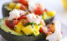 feature-grilled-shrimp-avocado