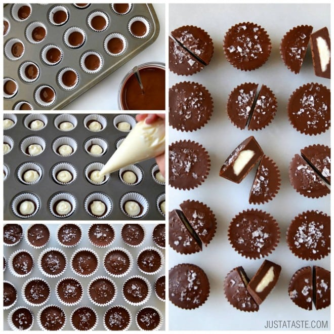 10-no-bake-chocolate-cheesecake-cups