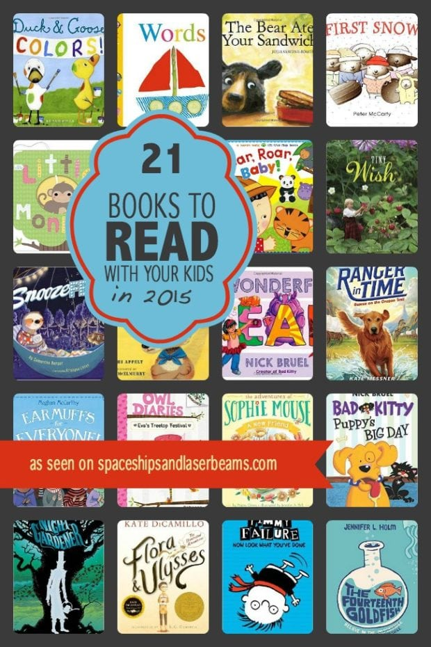 books are good for children From popular new releases and books by bestselling authors, discover the best kids' books to read explore subjects like poetry, nature, sports, science, and more find the perfect book for kids today at barnes & noble.