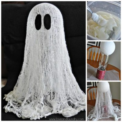 3-floating-ghost-halloween-craft