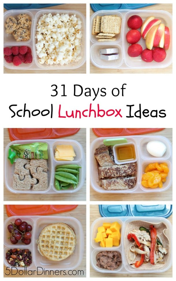4-31-Days-of-School-Lunchbox-Ideas