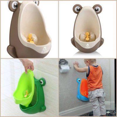Urinal Potty