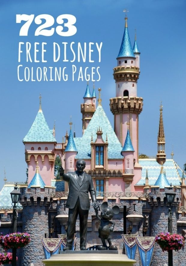 New Cars Inc >> 723 Free Disney Printable Coloring Pages - Spaceships and ...