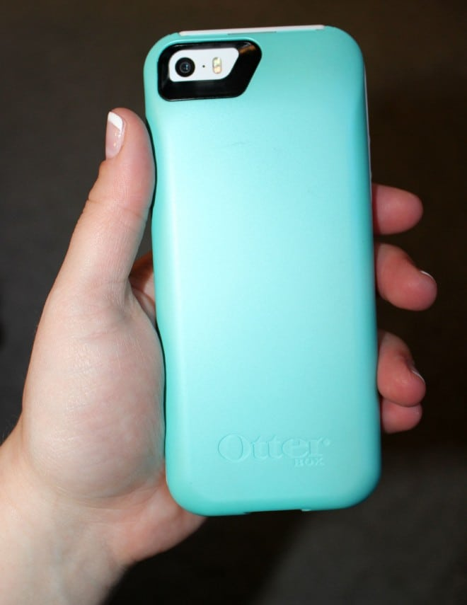 OtterBox Power Cases