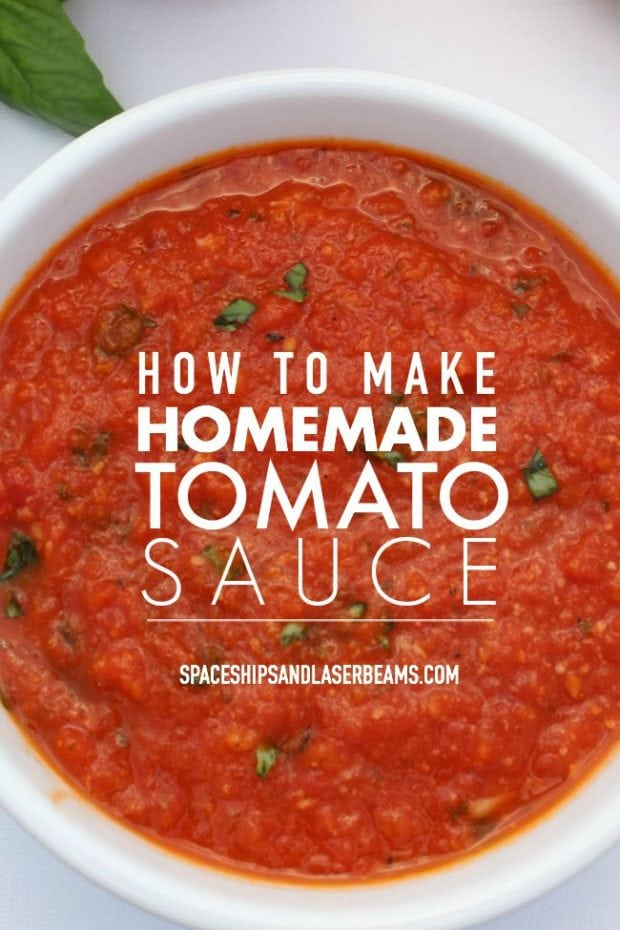 UNIQUE-HOMEMADE-TOMATO-SAUCE-RECIPE