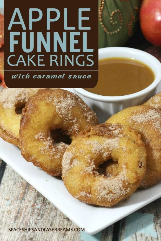 apple-funnel-cake-rings