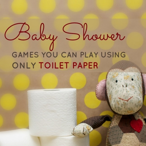 baby shower games you can play with just a roll of toilet paper spaceships. Black Bedroom Furniture Sets. Home Design Ideas