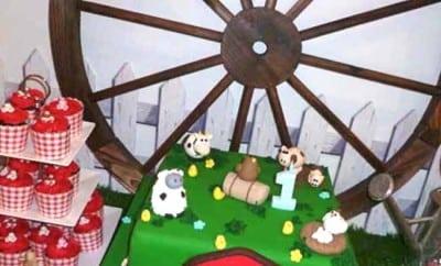 Greensborough Cake Decorating Supplies