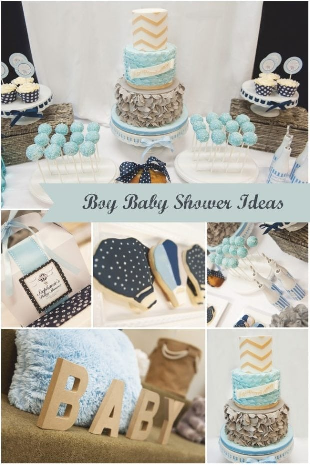 15 Creative Baby Elephant Party Ideas Spaceships And Laser Beams