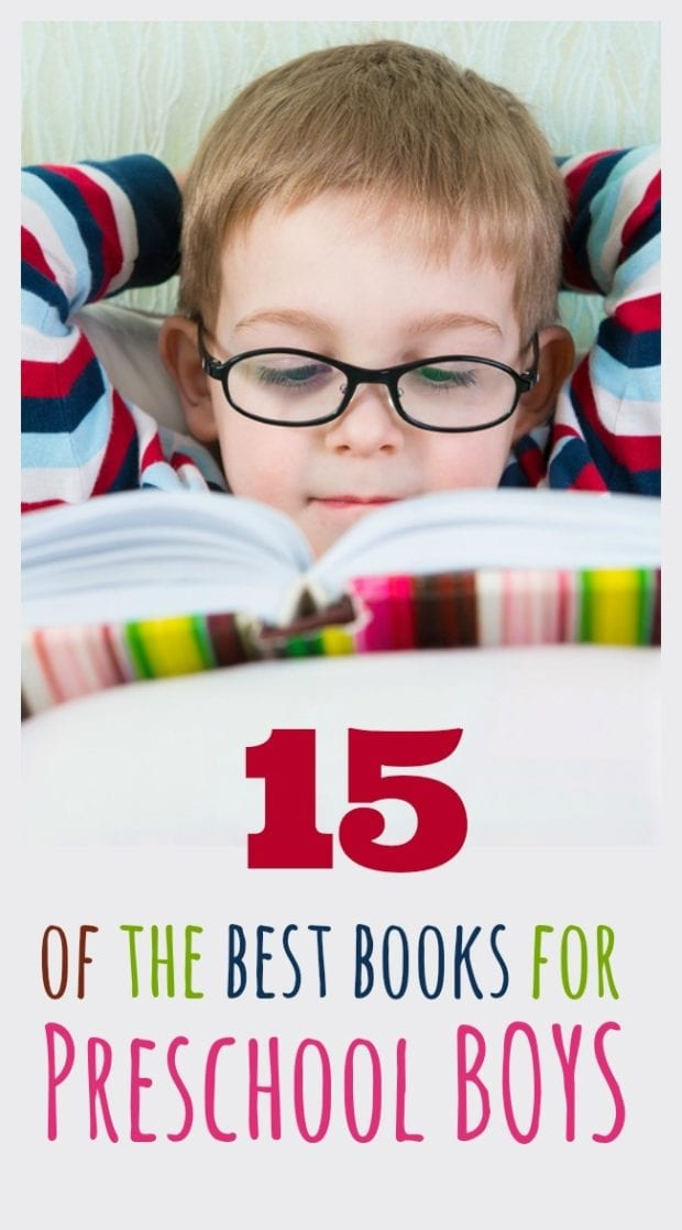 what are the best books for preschoolers 15 of the best books for preschool boys spaceships and 634