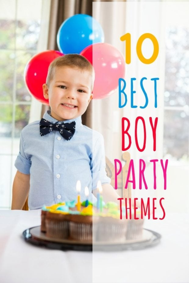 Best Food For  Year Old Baby Boy