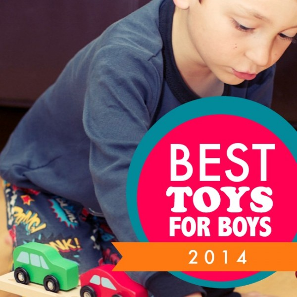 Cool Toys For Boys 2014 : The gallery for gt cool toys boys
