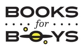 Booksforboys Single