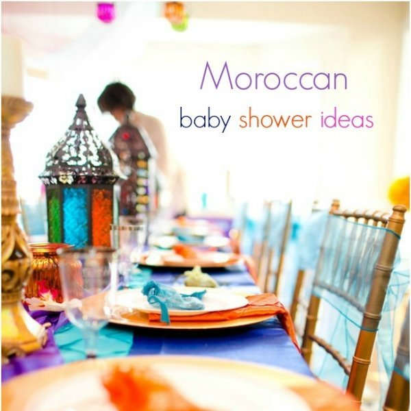stunning moroccan boy baby shower spaceships and laser beams