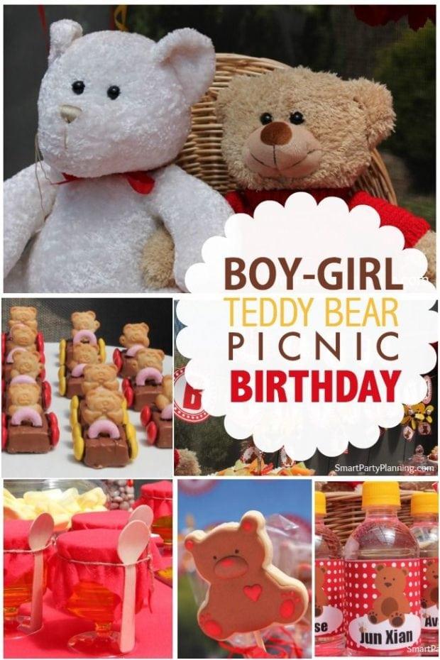 boys-and-girls-teddy-bear-picnic-birthday-party-ideas.jpg