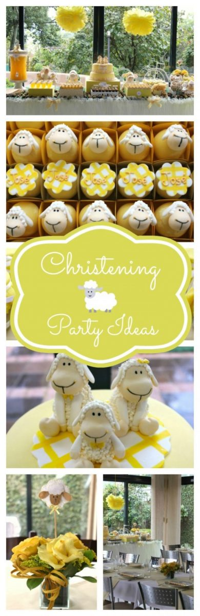 Sweet Sheep Boy S Christening Party Baptism Ideas Div Div Class Fileinfo 620 X 1908 Jpeg 188kb Div Div Div Div Class Item A Class Thumb Target Blank Href Https Spaceshipsandlaserbeams Com Wp Content Uploads 2015 09 Baptism Christening Reception Party Ideas Jpg H Id Images 5068 1 Div Class Cico Style Width 230px Height 170px Img Height 170 Width 230 Src Http Tse2 Mm Bing Net Th Id Oip Bk1zl 5y69lv3nhxcjoagghalh W 230 Amp H 170 Amp Rs 1 Amp Pcl Dddddd Amp O 5 Amp Pid 1 1 Alt Div A Div Class Meta A Class Tit Target Blank Href Http Spaceshipsandlaserbeams Com Blog Party Central 11 Baptism And Christening Reception Party Ideas H Id Images 5066 1 Spaceshipsandlaserbeams Com A Div Class Des 11 Baptism And Christening Reception Party Ideas Div Div Class Fileinfo 620 X 930 Jpeg 99kb Div Div Div Div Class Item A Class Thumb Target Blank Href Https Devania Com Wp Content Uploads 2017 12 Boy Baptism Decorations Best Of Baptism Table Decoration Ideas Good Atmosphere Using Baptism Of Boy Baptism Decorations Jpg H Id Images 5074 1 Div Class Cico Style Width 230px Height 170px Img Height 170 Width 230 Src Http Tse4 Mm Bing Net Th Id Oip Dqmixiemamf1wwgbguixfahafj W 230 Amp H 170 Amp Rs 1 Amp Pcl Dddddd Amp O 5 Amp Pid 1 1 Alt Div A Div Class Meta A Class Tit Target Blank Href Https Devania Com Boy Baptism Decorations 12886 H Id Images 5072 1 Devania Com A Div Class Des Luxury Boy Baptism Decorations Brainstroming Decor Idea Div Div Class Fileinfo 5120 X 3840 Jpeg 836kb Div Div Div Div Class Item A Class Thumb Target Blank Href Https I Pinimg Com 736x E7 Df F9 E7dff951b8fd3fd5c87575bcd4485e4b Jpg H Id Images 5080 1 Div Class Cico Style Width 230px Height 170px Img Height 170 Width 230 Src Http Tse1 Mm Bing Net Th Id Oip Brmnljxjussckc8bnzgapqhajq W 230 Amp H 170 Amp Rs 1 Amp Pcl Dddddd Amp O 5 Amp Pid 1 1 Alt Div A Div Class Meta A Class Tit Target Blank Href Https Www Pinterest Com Pin 798544577655563076 H Id Images 5078 1 Www Pinterest Com A Div Class Des Pin By Elizabeth Aleman O