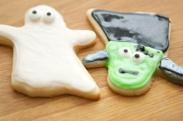 cookies-for-halloween