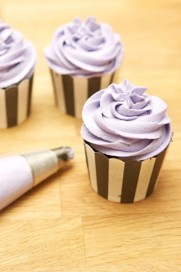 cupcake-idea-for-halloween