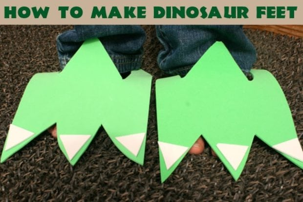 Halloween Craft Projects Toddlers