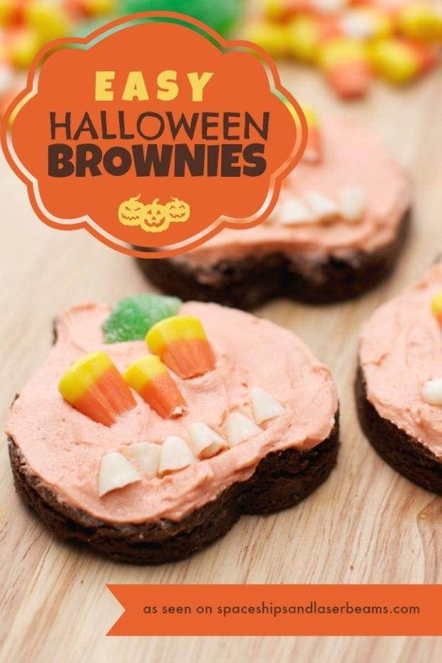 Halloween Baking Games
