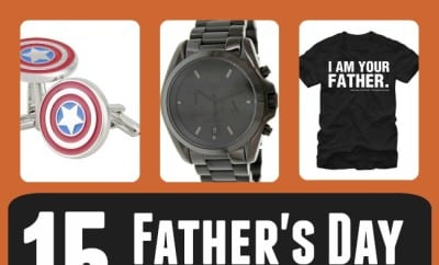 fathers-day-gift-ideas-for-every-budget-