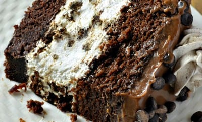 feature-Oreo-Cheesecake-Chocolate-Cake-2