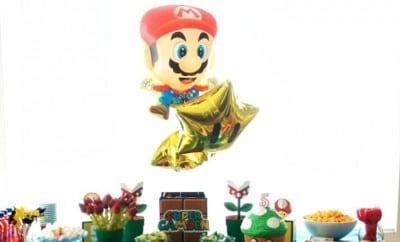 feature-boys-mario-bros-video-game-themed-birthday-party-table-decoratio
