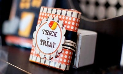feature-halloween-projects-kid-friendly