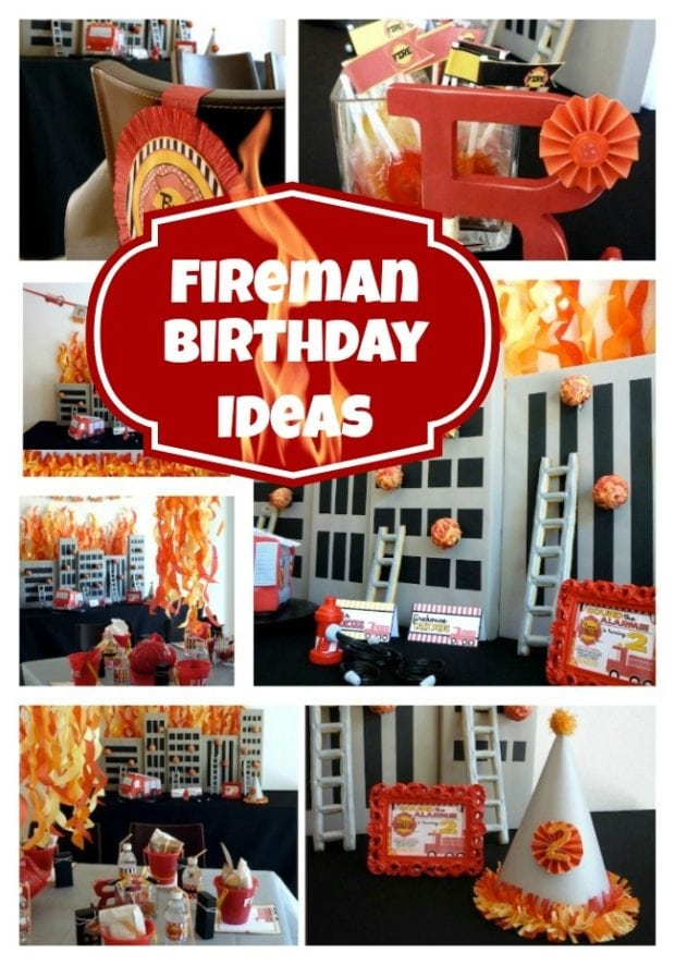 Fireman Birthday Party Celebration Fire Truck Ideas Div Div Class Fileinfo 620 X 886 Jpeg 97 Kb Div Div Div Div Class Item A Class Thumb Target Blank Href Https I Ytimg Com Vi X3frwuf11i4 Maxresdefault Jpg H Id Images 5082 1 Div Class Cico Style Width 230px Height 170px Img Height 170 Width 230 Src Http Tse1 Mm Bing Net Th Id Oip Bcucficzglngsebnduv4hghaek Amp W 230 Amp H 170 Amp Rs 1 Amp Pcl Dddddd Amp O 5 Amp Pid 1 1 Alt Div A Div Class Meta A Class Tit Target Blank Href Http Www Youtube Com Watch V X3frwuf11i4 H Id Images 5080 1 Www Youtube Com A Div Class Des Happy Birthday Wishes And Greetings For Sister Youtube Div Div Class Fileinfo 1280 X 720 Jpeg 192 Kb Div Div Div Div Class Item A Class Thumb Target Blank Href Https 1 Bp Blogspot Com Hp0vdmgu61k Uatscmo3kwi Aaaaaaaaaps Lu1ojcfpkcy S1600 Big Birthday Cake Jpg H Id Images 5088 1 Div Class Cico Style Width 230px Height 170px Img Height 170 Width 230 Src Http Tse4 Mm Bing Net Th Id Oip K Yhazbi5xsuimbbuxivpgaaaa Amp W 230 Amp H 170 Amp Rs 1 Amp Pcl Dddddd Amp O 5 Amp Pid 1 1 Alt Div A Div Class Meta A Class Tit Target Blank Href Https Loveliestmoment Blogspot Com 2013 05 Birthday Big Cakes Html H Id Images 5086 1 Loveliestmoment Blogspot Com A Div Class Des Birthday Big Cakes Birthday Div Div Class Fileinfo 375 X 500 Jpeg 124 Kb Div Div Div Div Class Item A Class Thumb Target Blank Href Https I Ytimg Com Vi Svwiymowide Hqdefault Jpg H Id Images 5094 1 Div Class Cico Style Width 230px Height 170px Img Height 170 Width 230 Src Http Tse2 Mm Bing Net Th Id Oip Nug84wz4sztz Hmkjasomahafj Amp W 230 Amp H 170 Amp Rs 1 Amp Pcl Dddddd Amp O 5 Amp Pid 1 1 Alt Div A Div Class Meta A Class Tit Target Blank Href Http Www Youtube Com Watch V Svwiymowide H Id Images 5092 1 Www Youtube Com A Div Class Des Spongebob Square Pants Fondant Birthday Cake Youtube Div Div Class Fileinfo 480 X 360 Jpeg 19 Kb Div Div Div Div Div Class Row Div Class Item A Class Thumb Target Blank Href Https Cdn001 Cakecentral Com Gallery 2016 06 900 Finding Dory Collaboration 567683eivfz Jpeg H Id Images 5100 1 Div Class Cico Style Width 230px Height 170px Img Height 170 Width 230 Src Http Tse4 Mm Bing Net Th Id Oip Sjktir Rog40siemvq7mkqhakb Amp W 230 Amp H 170 Amp Rs 1 Amp Pcl Dddddd Amp O 5 Amp Pid 1 1 Alt Div A Div Class Meta A Class Tit Target Blank Href Http Www Cakecentral Com Gallery I 3372207 Finding Dory Collaboration H Id Images 5098 1 Www Cakecentral Com A Div Class Des Finding Dory Collaboration Cakecentral Com Div Div Class Fileinfo 900 X 1267 Jpeg 203 Kb Div Div Div Div Class Item A Class Thumb Target Blank Href Https Festivals Iloveindia Com Friendship Day Pics Friendship Cake Jpg H Id Images 5106 1 Div Class Cico Style Width 230px Height 170px Img Height 170 Width 230 Src Http Tse3 Mm Bing Net Th Id Oip Qqzwjs6d7ryq5wq Ufajyqhafj Amp W 230 Amp H 170 Amp Rs 1 Amp Pcl Dddddd Amp O 5 Amp Pid 1 1 Alt Div A Div Class Meta A Class Tit Target Blank Href Https Festivals Iloveindia Com Friendship Day Gifts Cake Html H Id Images 5104 1 Festivals Iloveindia Com A Div Class Des Friendship Cake Friendship Cake Recipe Friendship Day Div Div Class Fileinfo 600 X 450 Jpeg 44 Kb Div Div Div Div Class Item A Class Thumb Target Blank Href Https I Pinimg Com 736x Bd Be 64 Bdbe64856ee159f1c66af22161dec394 Masquerade Party Invitations Masquerade Theme Jpg H Id Images 5112 1 Div Class Cico Style Width 230px Height 170px Img Height 170 Width 230 Src Http Tse1 Mm Bing Net Th Id Oip Fizlhn6awqw3ylseb0gfgqhaha Amp W 230 Amp H 170 Amp Rs 1 Amp Pcl Dddddd Amp O 5 Amp Pid 1 1 Alt Div A Div Class Meta A Class Tit Target Blank Href Https Www Pinterest Com Pin 550987335641952207 H Id Images 5110 1 Www Pinterest Com A Div Class Des Womans Red And Gold Masquerade Party Invitation Zazzle Div Div Class Fileinfo 736 X 736 Jpeg 110 Kb Div Div Div Div Class Item A Class Thumb Target Blank Href Https S Media Cache Ak0 Pinimg Com Originals 12 25 80 122580a130e215617174ef33fbdaf2c6 Jpg H Id Images 5118 1 Div Class Cico Style Width 230px Height 170px Img Height 170 Width 230 Src Http Tse2 Mm Bing Net Th Id Oip Mzgh1uijdno1 Iifvvugkahaj4 Amp W 230 Amp H 170 Amp Rs 1 Amp Pcl Dddddd Amp O 5 Amp Pid 1 1 Alt Div A Div Class Meta A Class Tit Target Blank Href Https Www Pinterest Com Pin 342555115379293311 H Id Images 5116 1 Www Pinterest Com A Div Class Des Raider Two Tier Cake Custom Order Walmart Walmart Cakes Div Div Class Fileinfo 2448 X 3264 Jpeg 654 Kb Div Div Div Div Div Class Row Div Class Item A Class Thumb Target Blank Href Https Img1 Southernliving Timeinc Net Sites Default Files Styles Story Card Hero Public Image 2017 04 Main Halloween Birthday Cake Header Jpg Itok Ijkpkvj7 H Id Images 5124 1 Div Class Cico Style Width 230px Height 170px Img Height 170 Width 230 Src Http Tse1 Mm Bing Net Th Id Oip Uotd9xuuyj Vltichzxsxwhaek Amp W 230 Amp H 170 Amp Rs 1 Amp Pcl Dddddd Amp O 5 Amp Pid 1 1 Alt Div A Div Class Meta A Class Tit Target Blank Href Https Www Southernliving Com Halloween Recipes Halloween Birthday Cakes H Id Images 5122 1 Www Southernliving Com A Div Class Des 13 Ghoulishly Festive Halloween Birthday Cakes Southern Div Div Class Fileinfo 1236 X 695 Jpeg 110 Kb Div Div Div Div Class Item A Class Thumb Target Blank Href Https Www Creatingreallyawesomefunthings Com Wp Content Uploads 2013 11 Gender 31 Jpg H Id Images 5130 1 Div Class Cico Style Width 230px Height 170px Img Height 170 Width 230 Src Http Tse4 Mm Bing Net Th Id Oip Roeaokcejpxwdbhdto9s9qhae8 Amp W 230 Amp H 170 Amp Rs 1 Amp Pcl Dddddd Amp O 5 Amp Pid 1 1 Alt Div A Div Class Meta A Class Tit Target Blank Href Http Www Creatingreallyawesomefunthings Com Gender Reveal Party H Id Images 5128 1 Www Creatingreallyawesomefunthings Com A Div Class Des I M Baking A Gender Reveal Party C R A F T