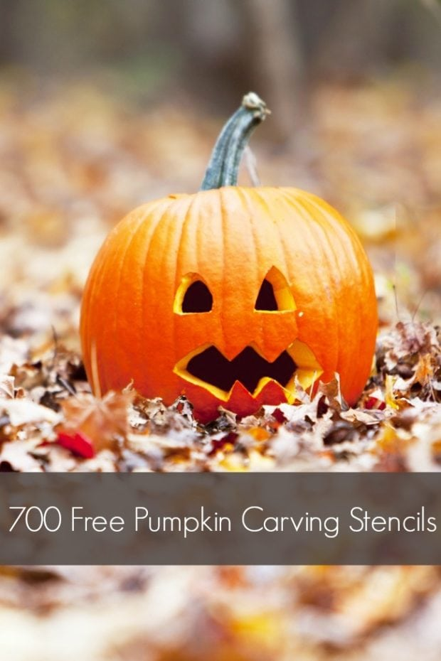 small halloween pumpkin templates - over 700 free pumpkin carving stencils spaceships and