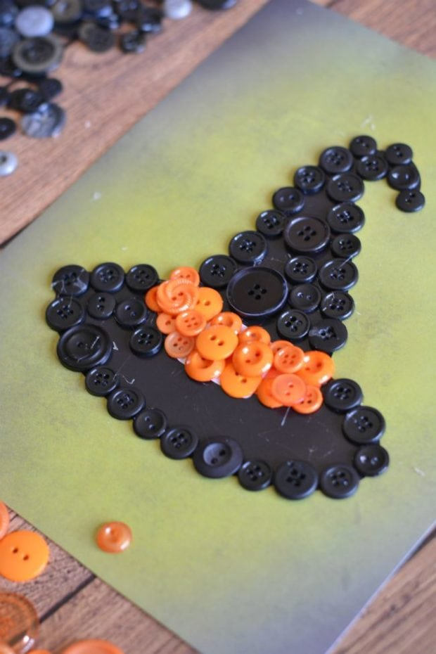 halloween-craft-for-kids