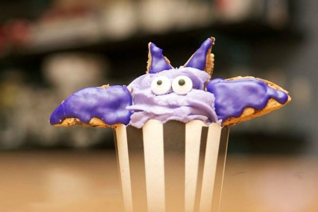 halloween-cupcake-ideas-for-kids