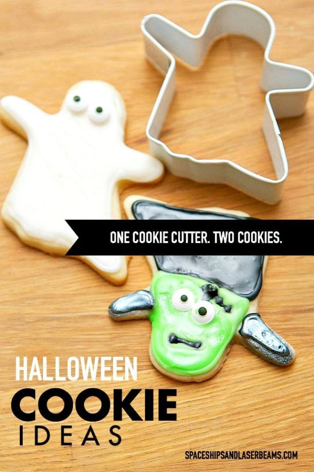 halloween-kids-food
