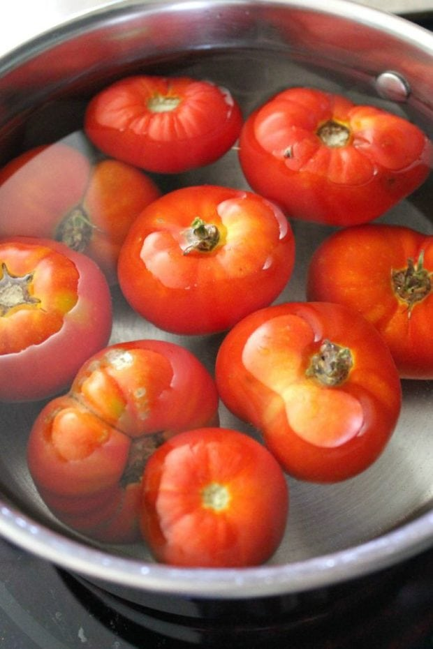 homemade-tomato-sauce-recipe
