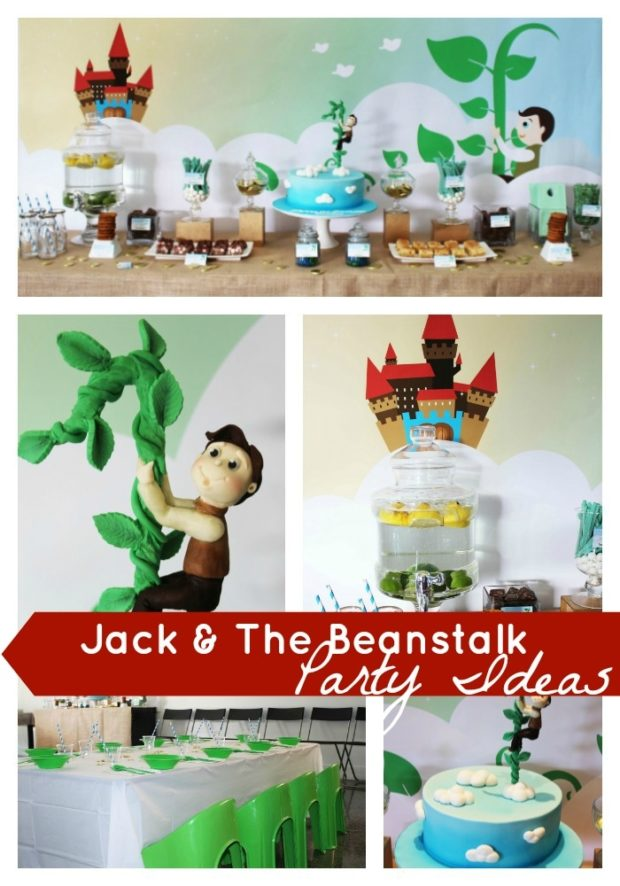 Jack And The Beanstock First Birthday Boy Book Party Div Div Class Fileinfo 620 X 886 Jpeg 84kb Div Div Div Div Class Item A Class Thumb Target Blank Href Https I Pinimg Com Originals 59 6d 90 596d904b34384ccd93321606d8f8b0c2 Jpg H Id Images 5096 1 Div Class Cico Style Width 230px Height 170px Img Height 170 Width 230 Src Http Tse2 Mm Bing Net Th Id Oip 64kgrgsnmoxlmuigmpqn3whaj4 W 230 Amp H 170 Amp Rs 1 Amp Pcl Dddddd Amp O 5 Amp Pid 1 1 Alt Div A Div Class Meta A Class Tit Target Blank Href Https Www Pinterest Com Pin 471470654722234455 H Id Images 5094 1 Www Pinterest Com A Div Class Des Baby Shower Nautical Anchor Themed Cake Sheet Cakes Div Div Class Fileinfo 1656 X 2208 Jpeg 453kb Div Div Div Div Class Item A Class Thumb Target Blank Href Https S Media Cache Ak0 Pinimg Com 736x 18 6c 47 186c4734f0292a7f5cd7f5fcc5f09b1f Jpg H Id Images 5102 1 Div Class Cico Style Width 230px Height 170px Img Height 170 Width 230 Src Http Tse4 Mm Bing Net Th Id Oip K2qwcnju3lxoc53kna9hqahae6 W 230 Amp H 170 Amp Rs 1 Amp Pcl Dddddd Amp O 5 Amp Pid 1 1 Alt Div A Div Class Meta A Class Tit Target Blank Href Https Www Pinterest Com Pin 321796335854864823 H Id Images 5100 1 Www Pinterest Com A Div Class Des Dinosaur Popping Out Of Stone Birthday Sheet Cake Sheet Div Div Class Fileinfo 736 X 489 Jpeg 58kb Div Div Div Div Div Class Row Div Class Item A Class Thumb Target Blank Href Https I Pinimg Com 736x 14 10 62 1410628b6e77f870a22c9c4ad7570b92 Wild Things Cake Pops Where The Wild Things Are Cake Pops Jpg H Id Images 5108 1 Div Class Cico Style Width 230px Height 170px Img Height 170 Width 230 Src Http Tse3 Mm Bing Net Th Id Oip Ghl8es8evxc7idge984pswhaha W 230 Amp H 170 Amp Rs 1 Amp Pcl Dddddd Amp O 5 Amp Pid 1 1 Alt Div A Div Class Meta A Class Tit Target Blank Href Https Www Pinterest Com Pin 201747258287368983 H Id Images 5106 1 Www Pinterest Com A Div Class Des Where The Wild Things Are Cake Pops By Kim S Sweet Karma Div Div Class Fileinfo 736 X 736 Jpeg 100kb Div Div Div Div Cl