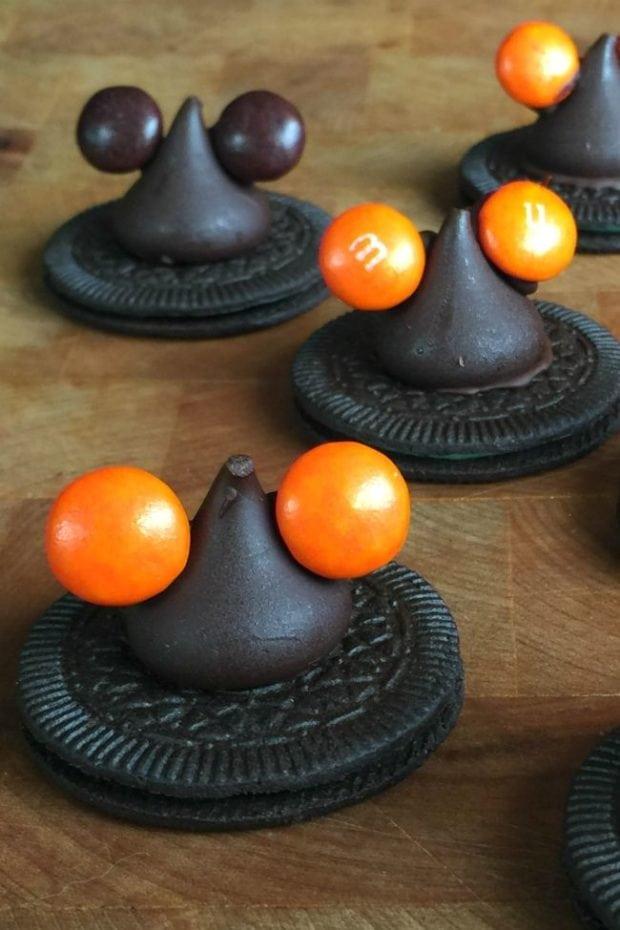 mickey-mouse-halloween-food-ideas-kids