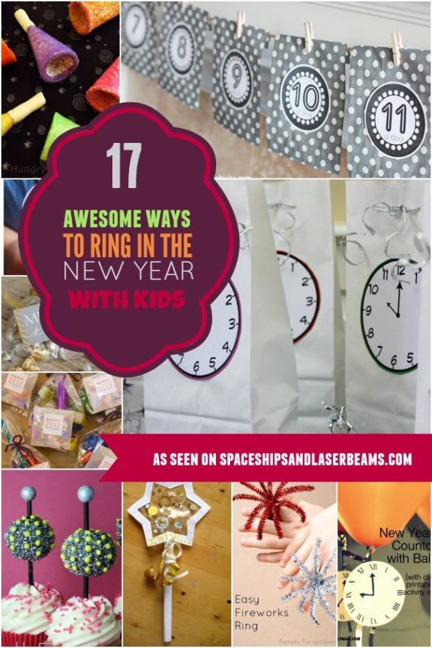 20 new year s eve crafts ideas for kids spaceships and laser beams eve crafts ideas for kids